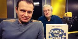 Autorzy książki o polskim rocku: nie ma sprawdzonego przepisu na przebój
