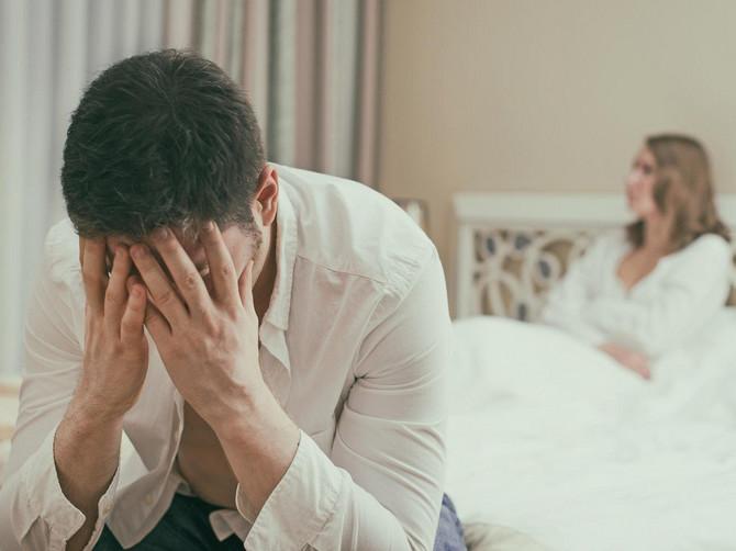 Mesecima sam sumnjala da me muž vara sa koleginicom: Konačno sam IZVUKLA ISTINU iz njega i saznala da 18 MESECI ŽIVIM U JEZIVOJ LAŽI