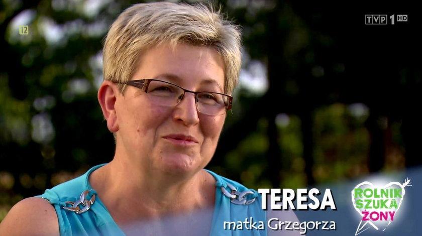 Teresa