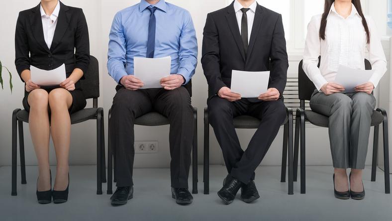 Bezrobocie najniższe od maja 2009 r.