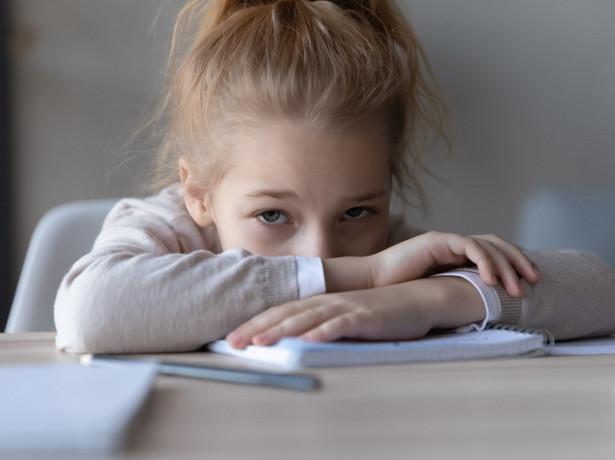Ponad 0,5 mln uczniów chodzi do szkół i przedszkoli prywatnych, chociaż ich rodzice – jak wszyscy – płacą podatki na utrzymanie placówek publicznych