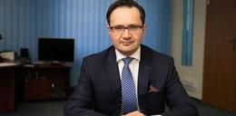 """Rzecznik Finansowy broni """"frankowiczów"""", którzy mogą stracić dom"""