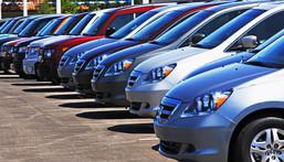 Used-Cars-in-Kenya (Courtesy)