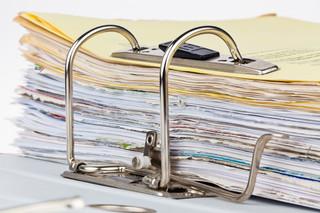 Czynniki szkodliwe zbadają i zmierzą licencjonowane laboratoria