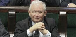 Kaczyński będzie rządził jeszcze 20 lat?