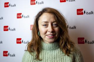 Natalia Przybysz: Jak na człowieka, który jest piosenkarką, mam bardzo mało butów