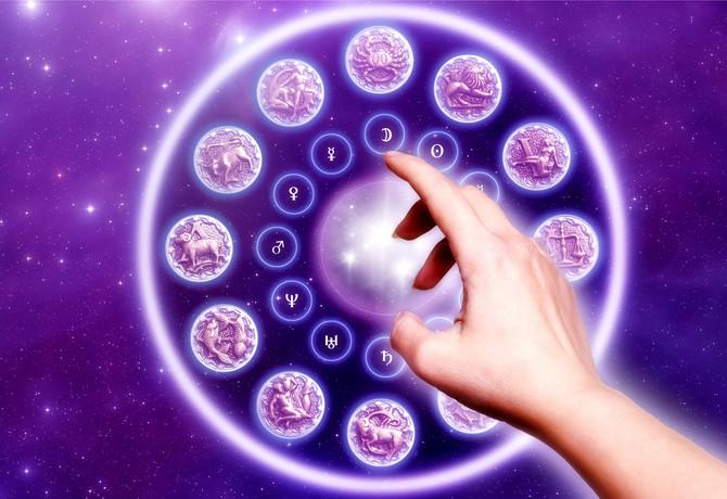 Ko kako dozivljava astrologiju? ! Ziwk9lMaHR0cDovL29jZG4uZXUvaW1hZ2VzL3B1bHNjbXMvTW1NN01EQV8vYzIyZmU5NGUyYmYyZTQyNDY3Yzc1Yjg3NGQ5MmUyMzcuanBlZ5GTAs0CngCBoTAB