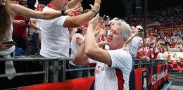 Świetny mecz siatkarzy Heynena. Polacy rozbili Hiszpanię
