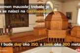 Sorti_vidovdanski_hram_mestrovic_vesti_blic_safe