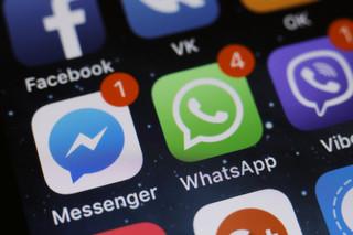 Paulina Woźniak: Czy rozmowy biznesowe on-line mogą być podsłuchiwane? [PODCAST]