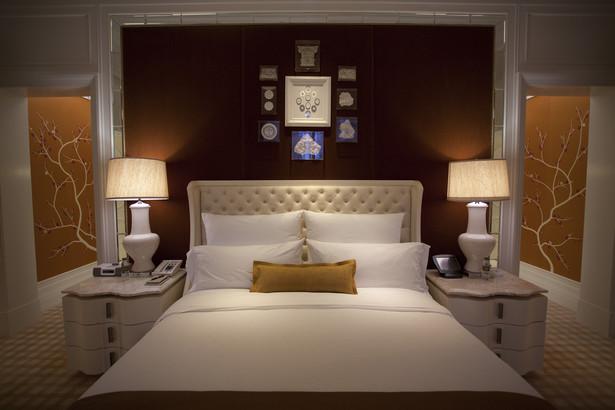 dom, mieszkanie, luksus, pokój