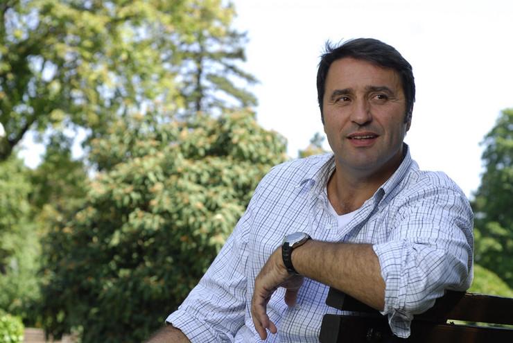 Jovan Memedović