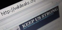 Wikileaks na skraju bankructwa