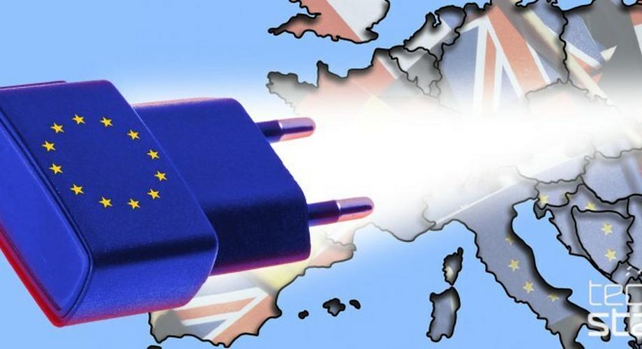 EU-Rat bestätigt Richtlinie für einheitliche Ladegeräte
