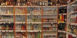 W Krakowie alkohol będzie dalej od kościołów
