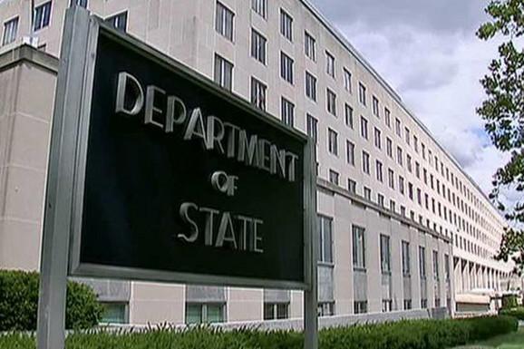 Stejt department: SAD su za mirnu tranziciju vlasti civilima u Sudanu