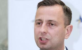 Kosiniak-Kamysz: 50 tys. zł dla młodych ludzi na wkład własny do kredytu mieszkaniowego