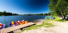 Fakt poleca na weekend: Bory Tucholskie – nieodkryty raj