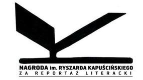 Rana Dasgupta laureatem Nagrody im. Ryszarda Kapuścińskiego za reportaż literacki
