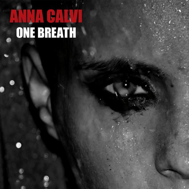 """Anna Calvi """"One Breath"""""""