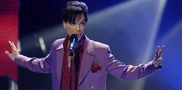 Tak gwiazdy wspominają Prince'a. Piękne słowa