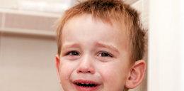 Uwaga! Wraca groźna choroba, zagrożone szczególnie dzieci
