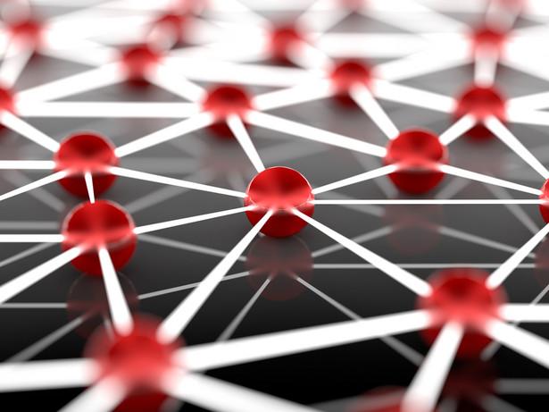 Networking oparty jest o dwa bardzo silne mechanizmy społeczne: zaufanie i wzajemność.