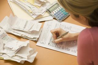 Odwieszenie firmy to ponowne obowiązki podatkowe