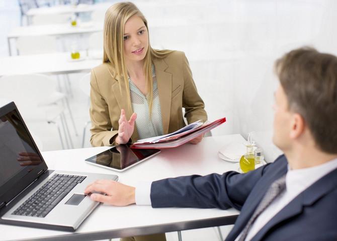 Uz korisne savete naučićete da najbolje čuvate novac i da najbolje raspolažete njime