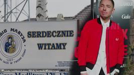 Łukasz Jemioł kontra Radio Maryja