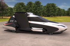 YT_Kineski_leteci_automobil_vesti_blic_safe