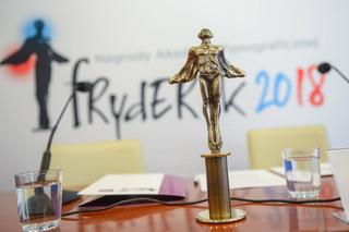 Fryderyki 2018: Znamy nominowanych. Na czele Daria Zawiałow