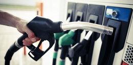 Fałszywe paliwo na stacjach! Na liście są Orlen i Lotos