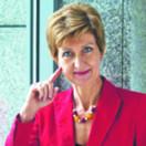 Małgorzata Supera adwokat, Kancelaria Adwokacka M. Supera