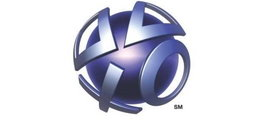 Problemy z PlayStation Network zażegnane