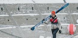 Puchar Świata w skokach. Niedzielny konkurs w Oslo został odwołany