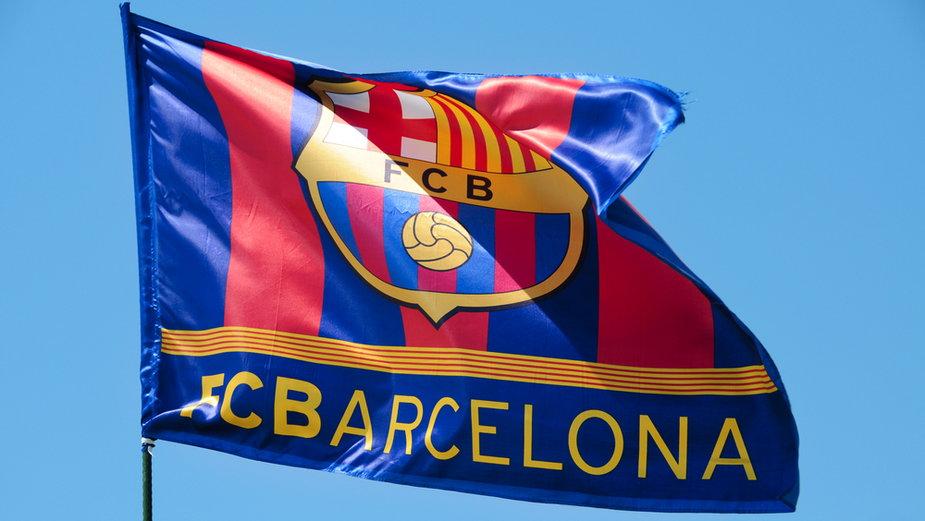 """""""Marca"""": Barcelona piątą, najgorszą drużyną LaLigi w końcówce sezonu"""