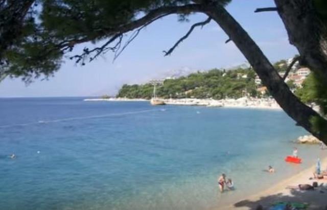More Jadran Hrvatska