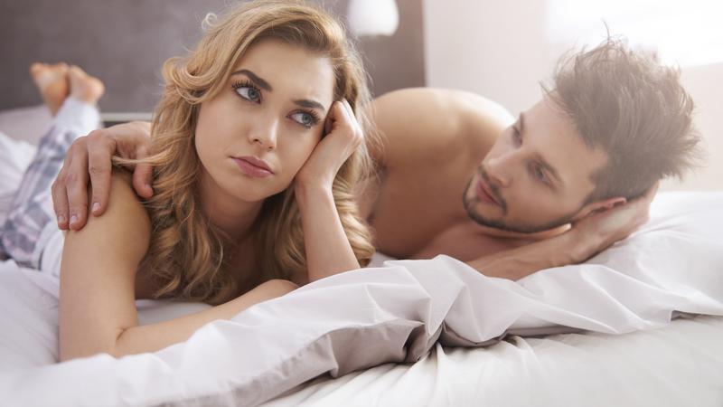 ében szex webkamera