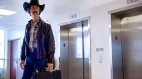 Zobacz Matthew McConaugheya w doskonałej roli