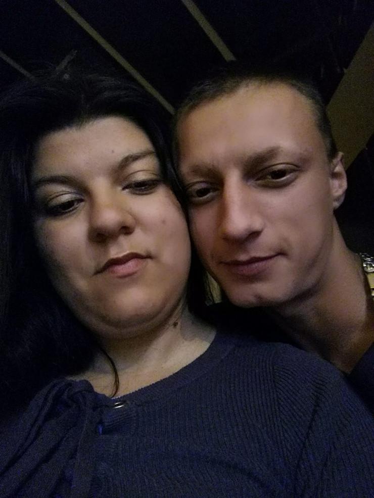 Prahovo, majka Vesna Firulović i očuh Zoran Albić, očuh nasmrt pretukao dvoipogodišnju pastorku