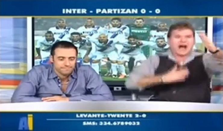 283624_italijani-tv-partizan