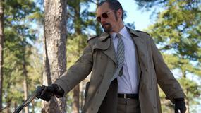 """""""The Iceman"""": pojawił się zwiastun filmu"""