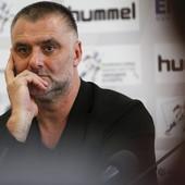 """""""NIKO ME NE DRŽI U ŠACI!"""" Peruničić odgovorio na žestoke OPTUŽBE: Politika me ne zanima, brat je na takvoj POZICIJI..."""