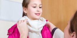Chcesz uchronić dziecko przed wirusami? Koniecznie przeczytaj