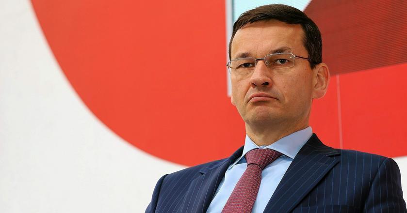 Nową instytucję dla przedsiębiorców zapowiadał Mateusz Morawiecki. Gotowy projekt nie zawiera jednak kluczowej kompetencji rzecznika