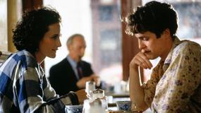 Czy znasz się na komediach romantycznych? [QUIZ]