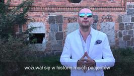 """""""Wspaniałe życie dr. Gojdzia"""" - zobacz 9., ostatni odcinek programu"""