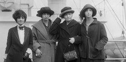 Niesamowite losy dwóch córek Marii Skłodowskiej-Curie i jej wnuków. Co za rodzina!
