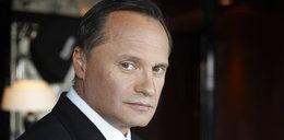 Polski miliarder finansował leczenie Przybylskiej?